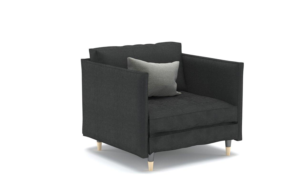 Minkšti baldai_foteliai_3