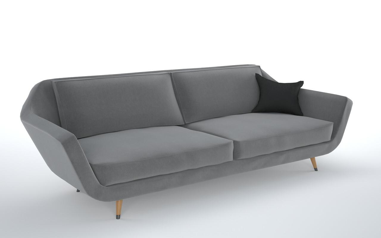 Minkšti baldai_sofos_5